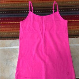 NWT-Youth Girls-Size 12-Camisoles